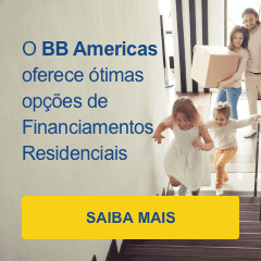 Financiamentos Residenciais